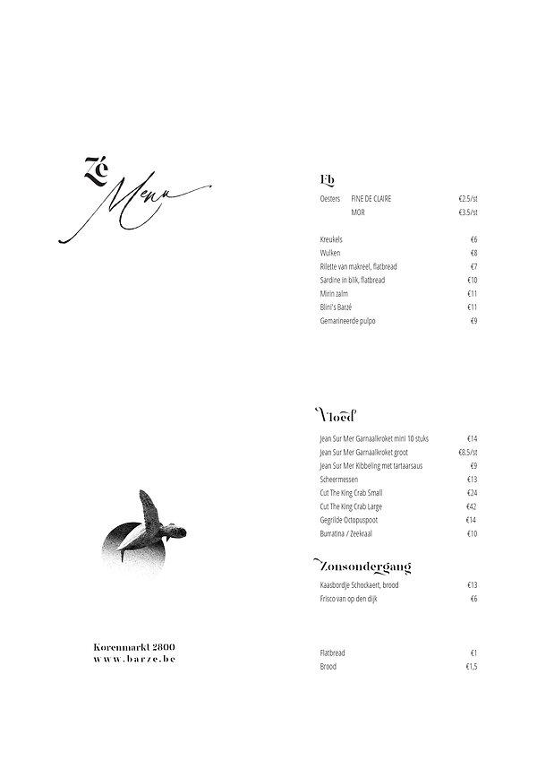 BARZE menu front juli21.jpg