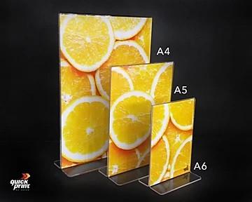 Akrilik Display dan Manfaatnya | Harga Akrilik Display