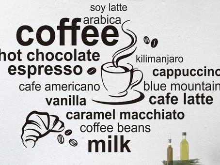 Alasan Menggunakan Stiker Sebagai Alat Pemasaran | Cetak Sticker
