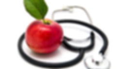 stethescope-with-apple_61319875.jpg