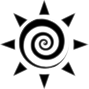 hypnotherapy logo ver2.png