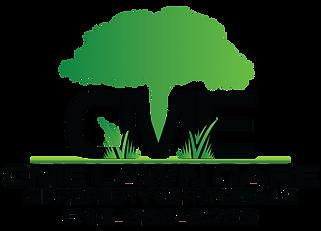 CME Lawn Care Cincinnati OH
