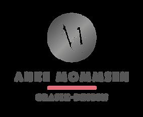 Logo_AnkeMommsen_GD_grey2.png