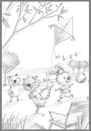 pagina 7.jpg