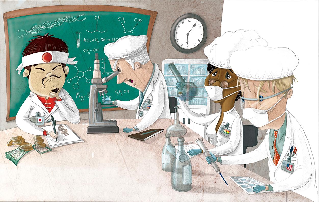 cientificos 2 sin texto.jpg