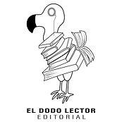 el dodo.jpg