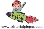 logopispas.tif