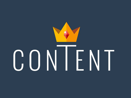 How to Save Money on Content Marketing