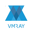 VMRay