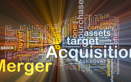 How do you know if the acquisition was a success?