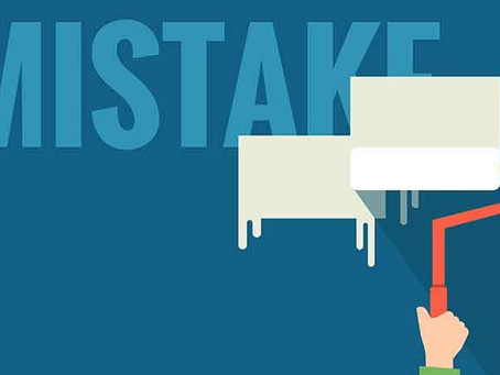 4 Top Marketing Mistakes Tech Companies Make