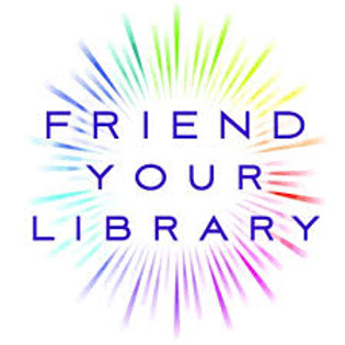 Oct. 20: National Friends of Libraries Week
