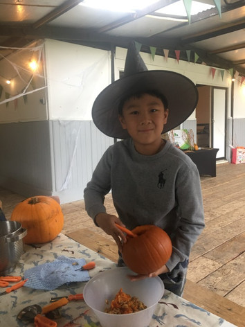 Halloween Pumpkins.jpg