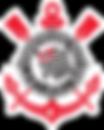 300px-Sport_Club_Corinthians_Paulista_cr