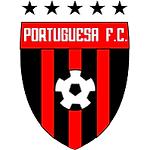 PortuguesaFClogo.png