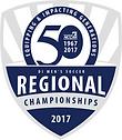 2017_NCCAA_Soccer_Regional_Championship_