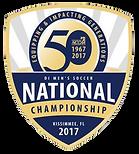 NCCAAChampionship2017_.png