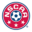 NSCAA.png
