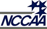 NCCAA.png