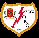 Rayo_OKC.png