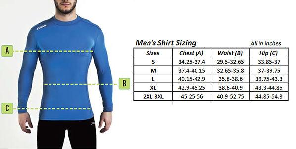 men_shirts.jpg