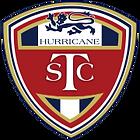 TSC Hurricane.png