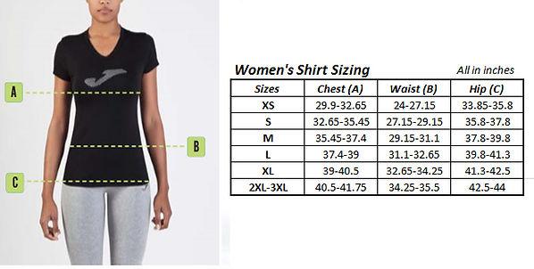 women_shirts.jpg