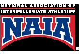 NAIA_site_logo.png