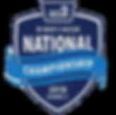 NCCAAChampionship2018_.png