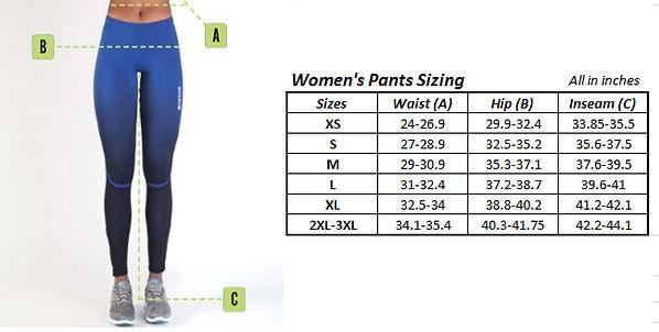 women_pants.jpg