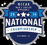 NCCAAChampionship2016_.png