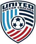 220px-United_Soccer_Coaches_logo.png