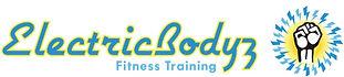 Electricbodyz Logo.jpg
