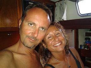 Ferri & Mari