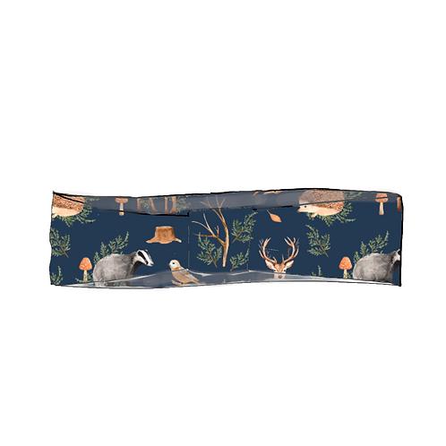 Woodland Adult Headband