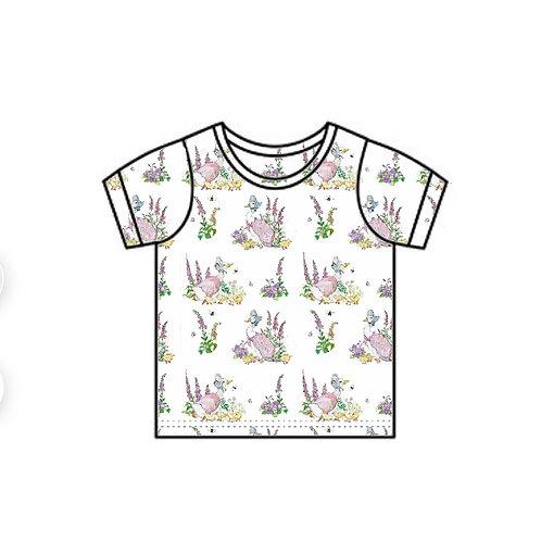 Oh Jemima T-Shirt