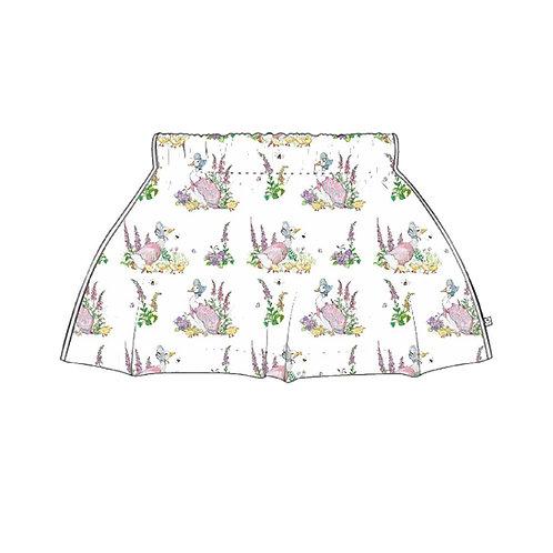 Oh Jemima Skirt