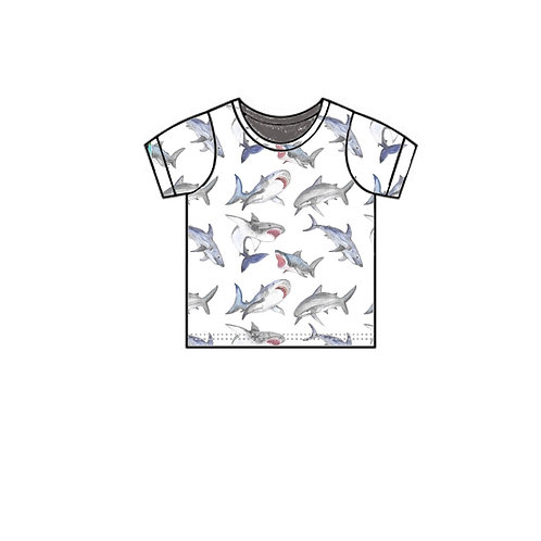Great Whites T-Shirt