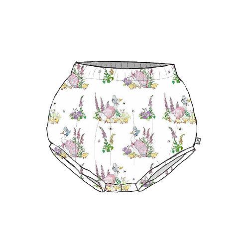 Oh Jemima Bloomer Shorts