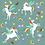 Thumbnail: Pegasus Harem Romper