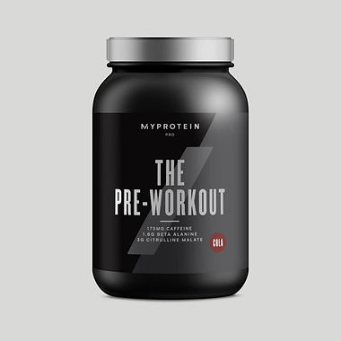 The-pre-workout-Cola-768x768.jpg