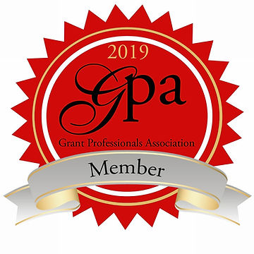 2019 GPA Membership Logo.jpg