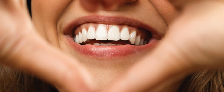 dentate-dentistasp-home-site_edited
