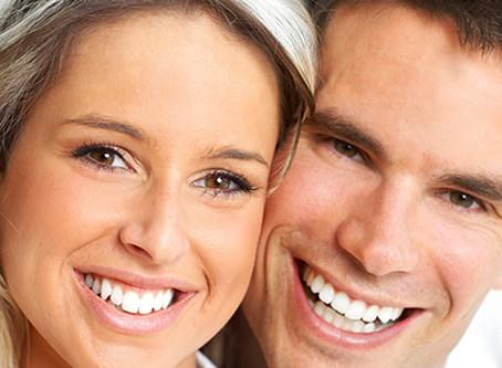 Descubra porque um sorriso bonito pode impulsionar sua carreira