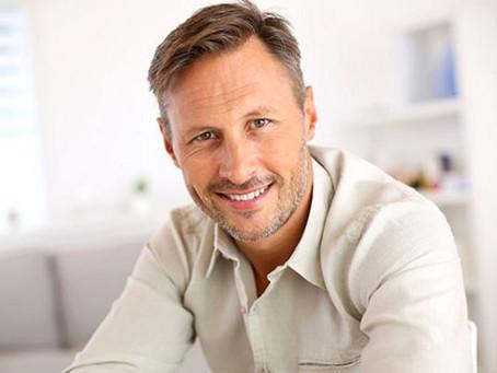 Novembro Azul | Previna-se contra o câncer de próstata