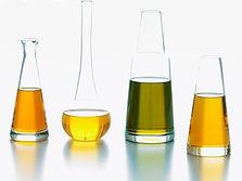 廃油キャンドル エコキャンドル 植物性食用廃油 リサイクル リユース リデュース グリーン 廃油回収 SDGs