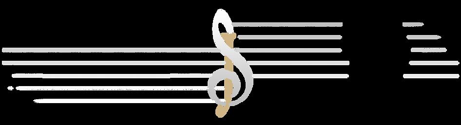 Jeff Siegfried Saxophone