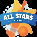 All starts cricket at ynysygerwn cricket club