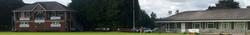 ynysygerwn scoreboard and club
