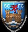 Swansea CC Logo.png
